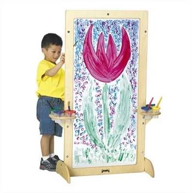 Jont-Craft Giant Easel