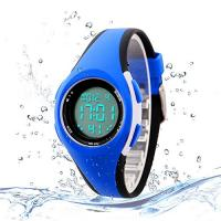Misskt Kids Digital Sport Watch