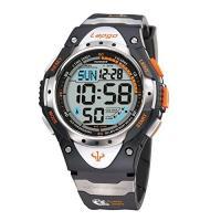 PASNEW Wrist Watch