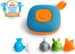 Kid-Friendly MP3 Player Options | LoveToKnow