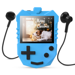 AGPTEK MP3 Player for Kids