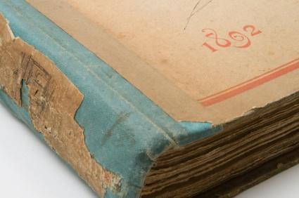 historyforkidsbook