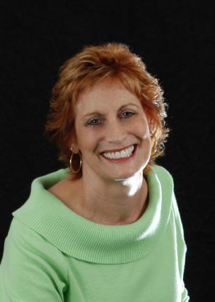 Dr. Vicki Panaccione, ADHD expert:
