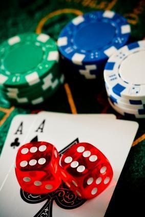 Probabilitygames.JPG