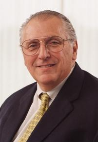 Raymond George, Sr., DMD