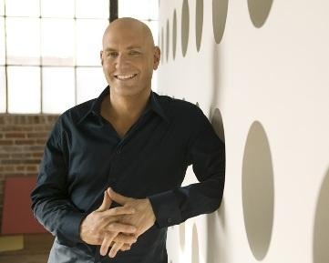 Dr. Keith Ablow, founder of Living the Truth