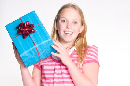 gift shopping tips