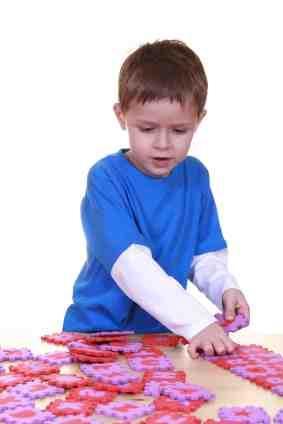 Preschoolboy.jpg