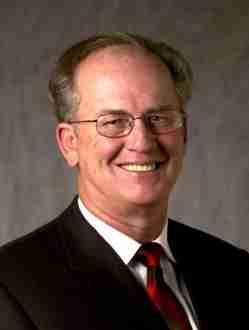 Dr. Warren Seiler