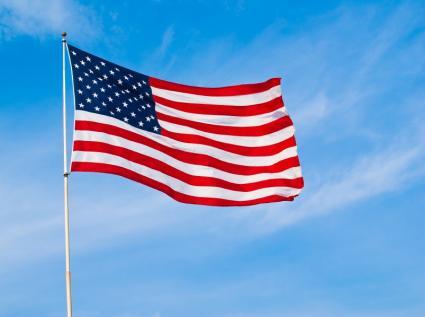 American Flag History for Kids LoveToKnow
