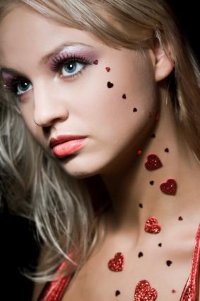 Makeup   LoveToKnow