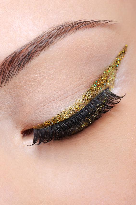 eyeliner4.jpg
