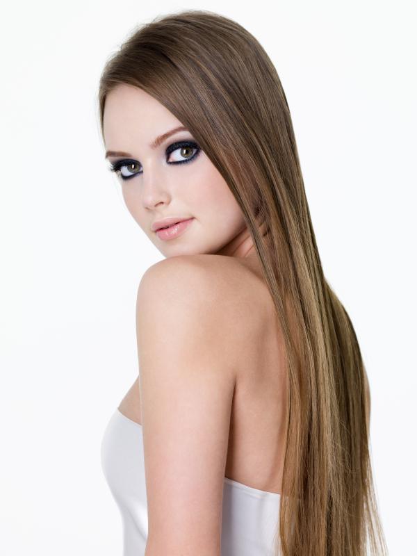 sexy-makeup-8.jpg