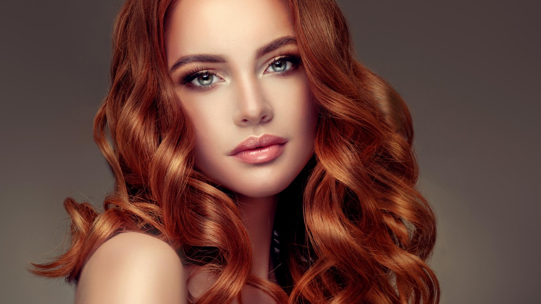 Arbonne Cosmetics Lovetoknow
