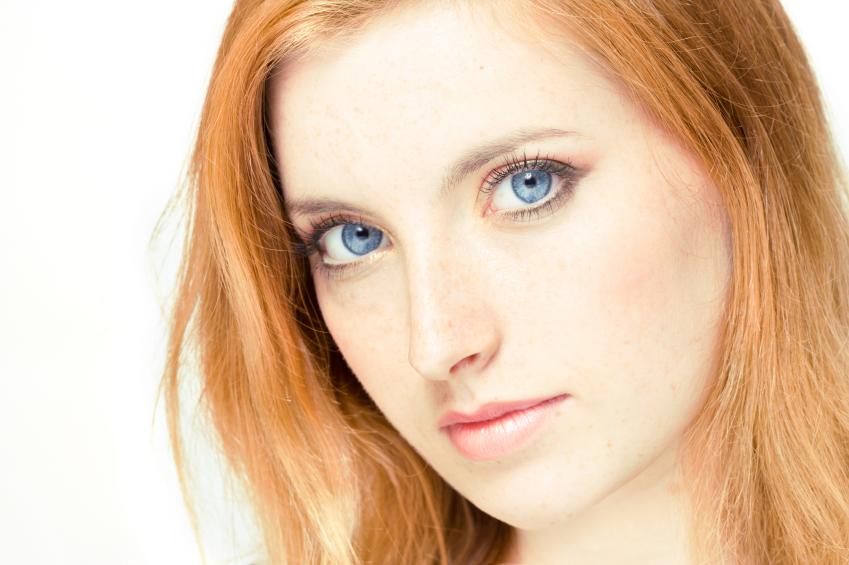 blue-eyes-1.jpg