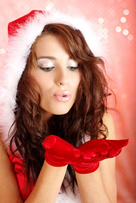 ChristmasMakeup10.jpg