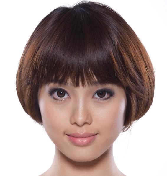 https://cf.ltkcdn.net/makeup/images/slide/131889-566x596r1-pretty4.jpg