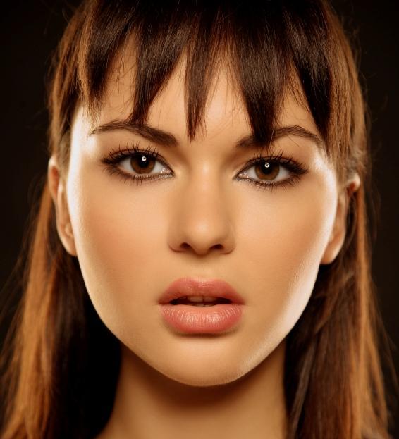 https://cf.ltkcdn.net/makeup/images/slide/131895-566x623r1-pretty9.jpg