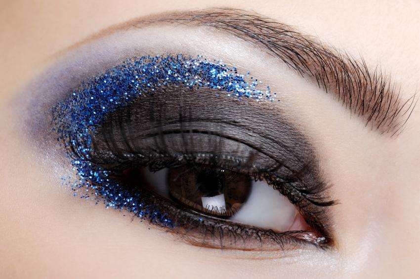 Pictures Of Cool Eye Makeup Lovetoknow