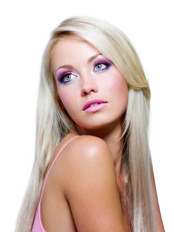 Photos of Modern Sexy Eye Makeup | LoveToKnow