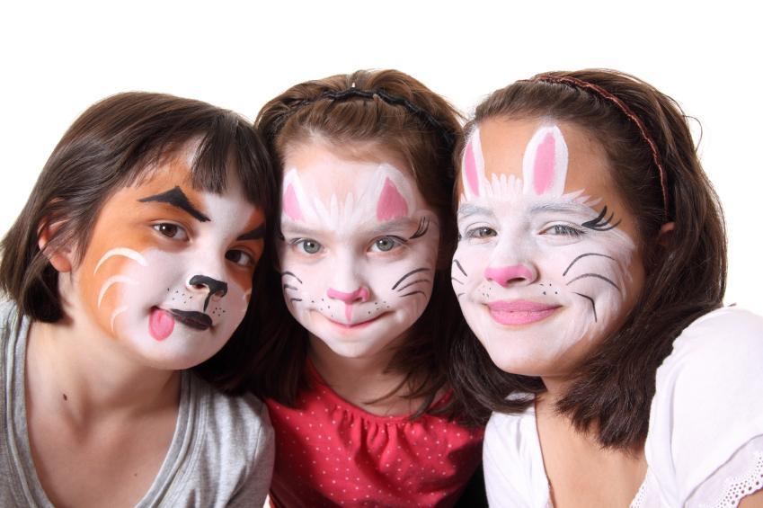 https://cf.ltkcdn.net/makeup/images/slide/165069-849x565-painted-faces.jpg