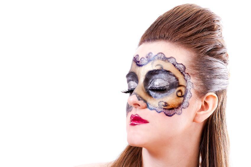 https://cf.ltkcdn.net/makeup/images/slide/166709-849x565-mask.jpg