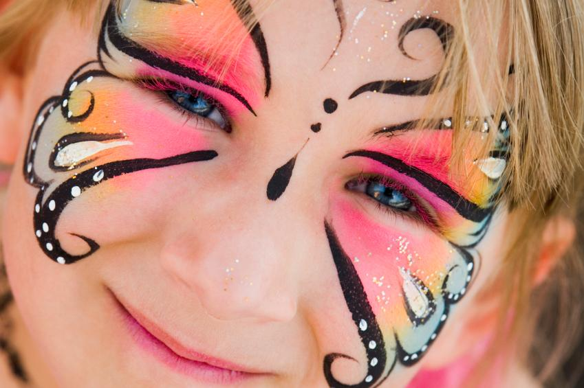 https://cf.ltkcdn.net/makeup/images/slide/166710-849x565-butterfly.jpg