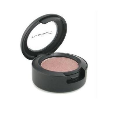 https://cf.ltkcdn.net/makeup/images/slide/174828-399x399-eye-shadow.jpg