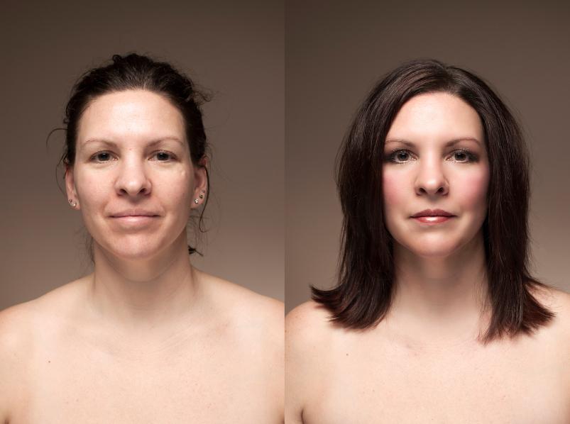 https://cf.ltkcdn.net/makeup/images/slide/175360-803x598-orange-lip-before-and-after.jpg