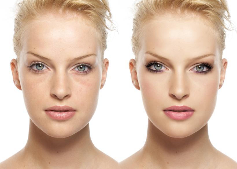 https://cf.ltkcdn.net/makeup/images/slide/175364-820x585-smokey-eye-.jpg