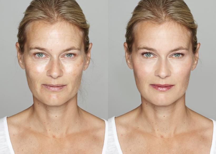 https://cf.ltkcdn.net/makeup/images/slide/175365-820x585-subtle-mature-makeover.jpg