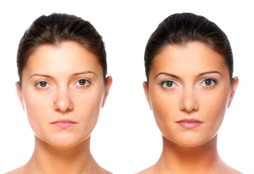 https://cf.ltkcdn.net/makeup/images/slide/175414-837x573-iStock_000015944352Small.jpg