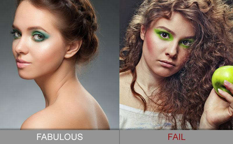 https://cf.ltkcdn.net/makeup/images/slide/191644-800x495-fab-fail-green-eyeshadow.jpg