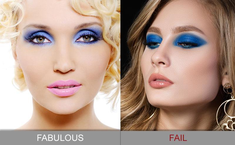 https://cf.ltkcdn.net/makeup/images/slide/194148-800x495-191640-800x495-fab-fail-blue-eyeshadow.jpg