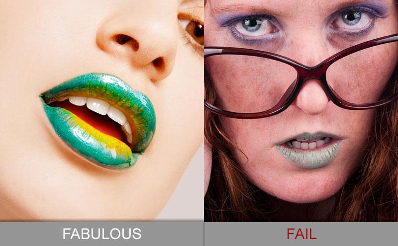 https://cf.ltkcdn.net/makeup/images/slide/194149-800x495-191645-800x495-fab-fail-green-lipstick.jpg