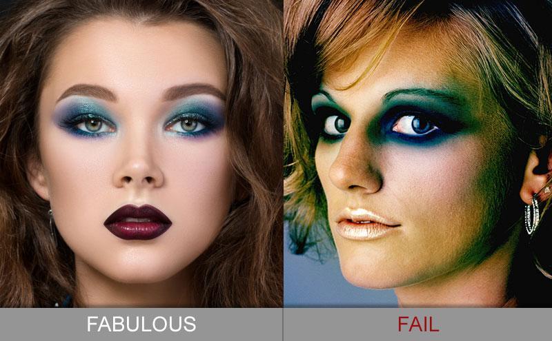 https://cf.ltkcdn.net/makeup/images/slide/194220-800x495-191641-800x495-fab-fail-blue-green-eyeshadow.jpg