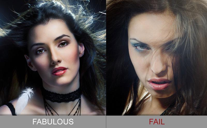 https://cf.ltkcdn.net/makeup/images/slide/194294-800x495-191642-800x495-fab-fail-dark-beauty.jpg