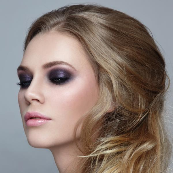 Lip Color That Goes With Smoky Eyes Lovetoknow