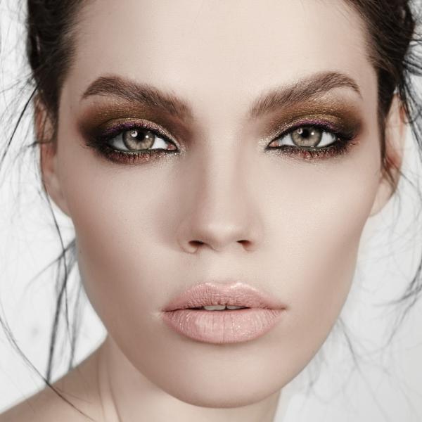 https://cf.ltkcdn.net/makeup/images/slide/196875-600x600-4a_nudematte.jpg