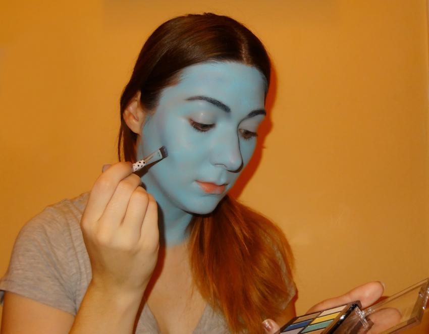 https://cf.ltkcdn.net/makeup/images/slide/219412-850x662-Sally005.jpg