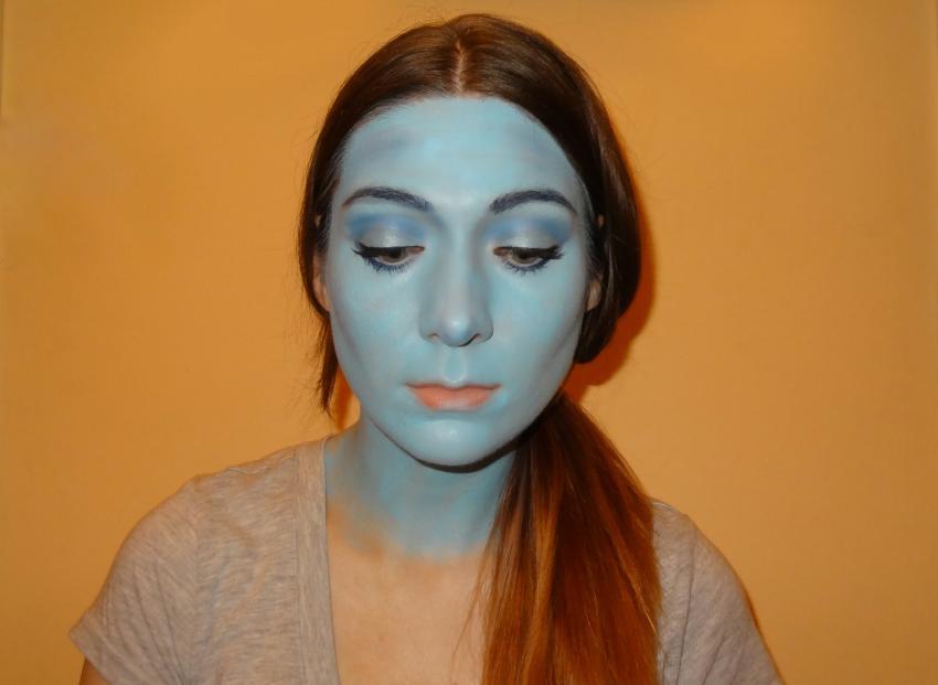 https://cf.ltkcdn.net/makeup/images/slide/219413-850x621-Sally006.jpg