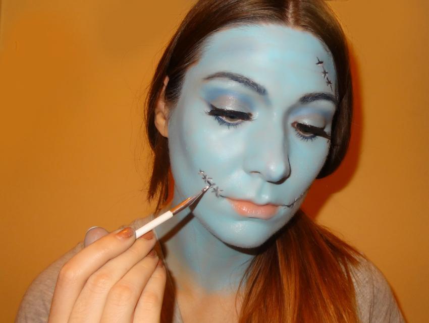 https://cf.ltkcdn.net/makeup/images/slide/219416-850x641-Sally009.jpg