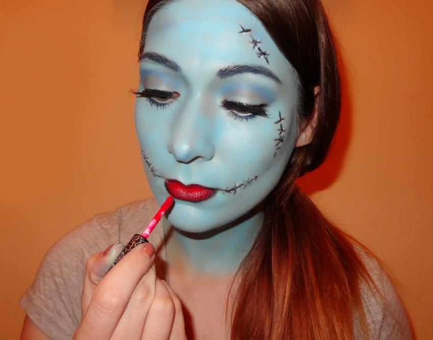 https://cf.ltkcdn.net/makeup/images/slide/219417-850x668-Sally010.jpg
