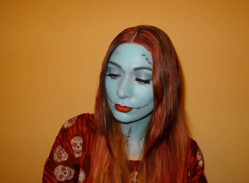 https://cf.ltkcdn.net/makeup/images/slide/219420-850x626-Sally013.jpg