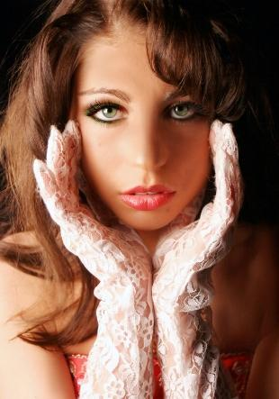 https://cf.ltkcdn.net/makeup/images/slide/87519-310x443-iStock_000001277703Small.jpg