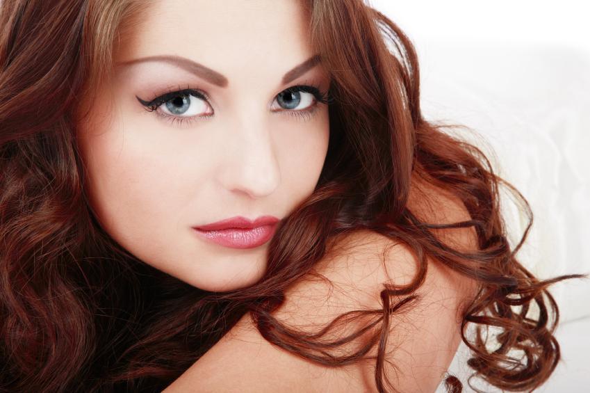 https://cf.ltkcdn.net/makeup/images/slide/87549-849x565-blue-eyes-2.jpg