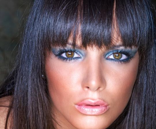 https://cf.ltkcdn.net/makeup/images/slide/87572-541x448-hazel-4.jpg