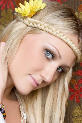 https://cf.ltkcdn.net/makeup/images/slide/87888-283x424-iStock_000010669401XSmall.jpg