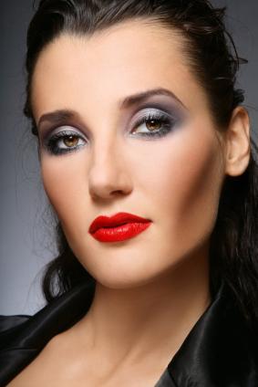 https://cf.ltkcdn.net/makeup/images/slide/87890-283x424-iStock_000012091841XSmall.jpg