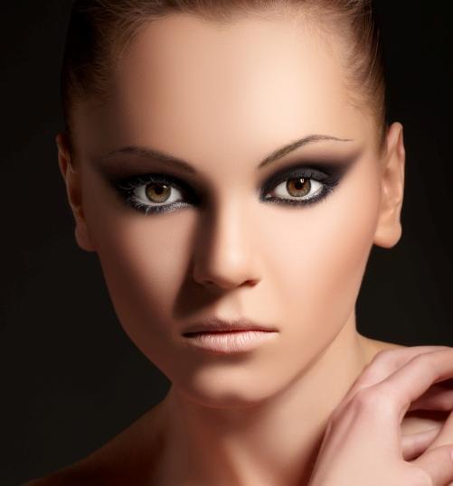 Bold Makeup Looks | LoveToKnow